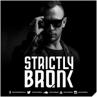 Sebastian Bronk - Strictly Bronk 5