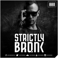 Sebastian Bronk - Strictly Bronk 8