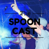 Spooner Street - The Spooncast Episode 11