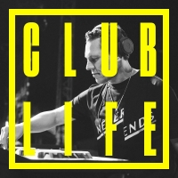 Tiësto - Clublife Episode 600