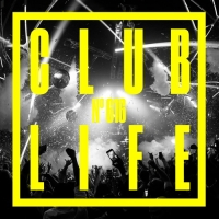 Tiësto - Clublife Episode 616