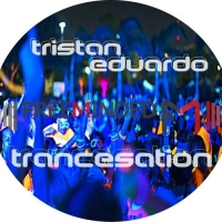 Tristan Eduardo - Trancesation episode 11