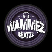 Wammes Beatzz - December 2012