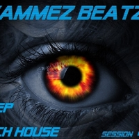 Wammes Beatzz - Deep & Tech House Session 9