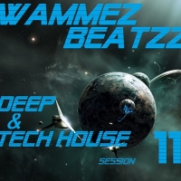 Wammes Beatzz - Deep and Tech House 11