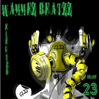 Wammes Beatzz - Electro mix volume 23