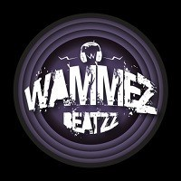 Wammes Beatzz - February 2014 Selection