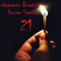 Wammes Beatzz - House Session 21
