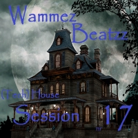 Wammes Beatzz - House Session nr 17