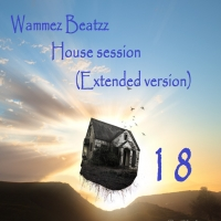 Wammes Beatzz - House Session nr 18
