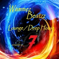 Wammes Beatzz - Lounge Deep House Session nr 7