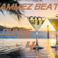 Wammes Beatzz - Lounge Session 4