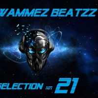 Wammes Beatzz - Selection Nr 21