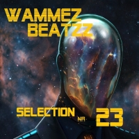 Wammes Beatzz - Selection Nr 23