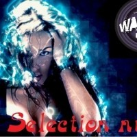 Wammes Beatzz - Selection nr 17