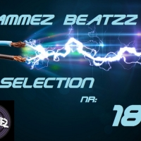 Wammes Beatzz - Selection nr 18