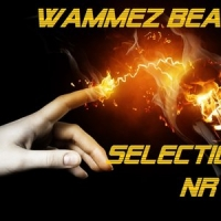 Wammes Beatzz - Selection nr 19