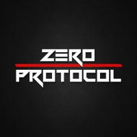 Zero Protocol - Zero Tolerance Podcast 1