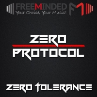 Zero Protocol - Zero Tolerance Podcast 4